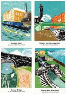 4-postcards (1)