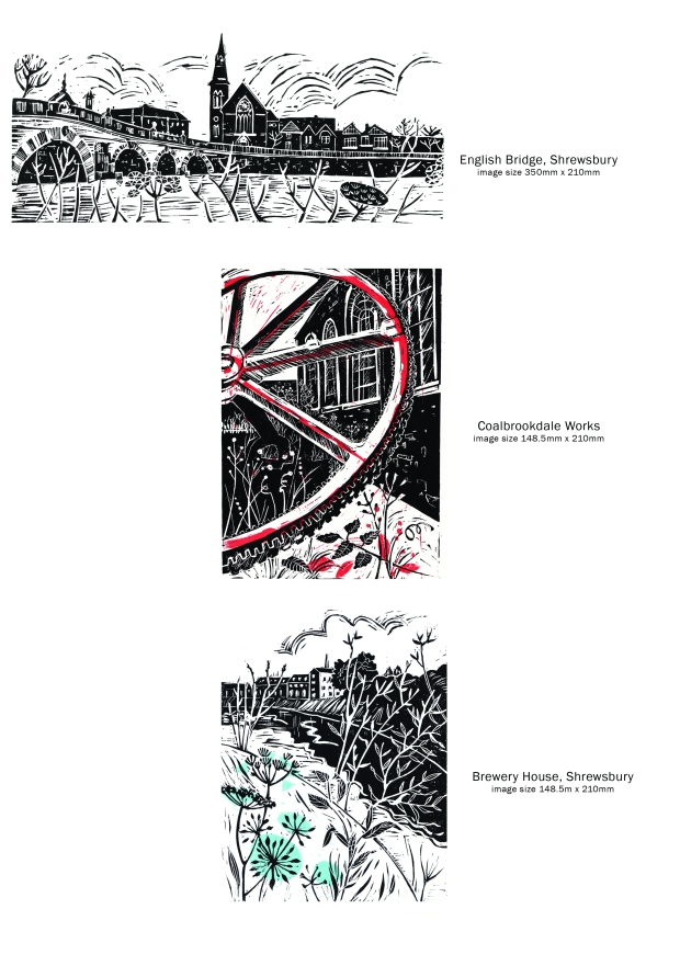 Print Gallery 2