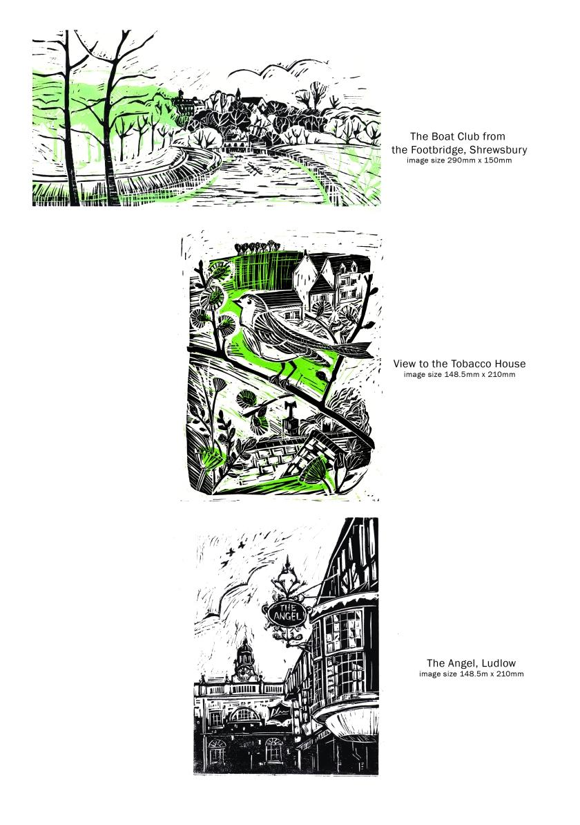 Print Gallery 3