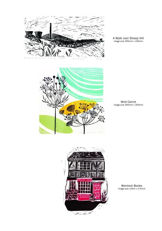 Print Gallery 4